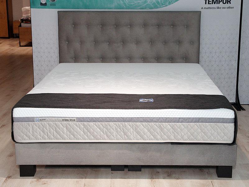 Łóżko 5